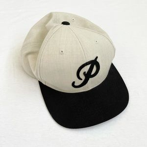 Primitive Accessories Hat